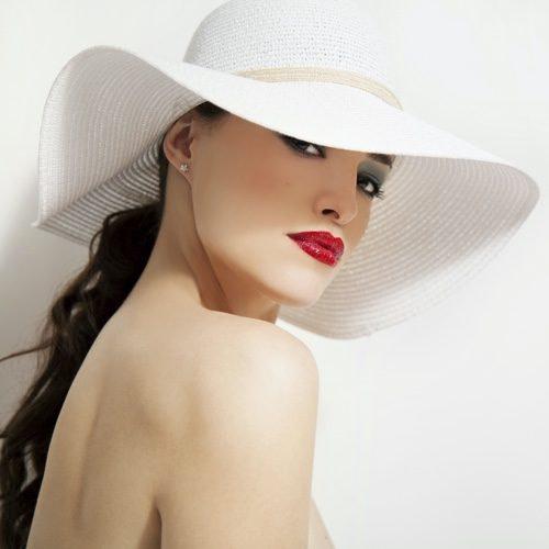 Permanent Make-up für Business Frauen
