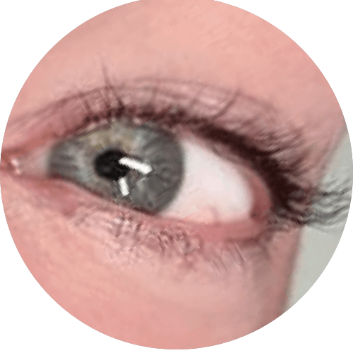 men-lashes-test